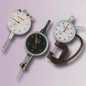 Inch Scale Dial Indicators